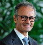 Giulio Pisani - Studio Pisani - Commercialisti Associati - Partner