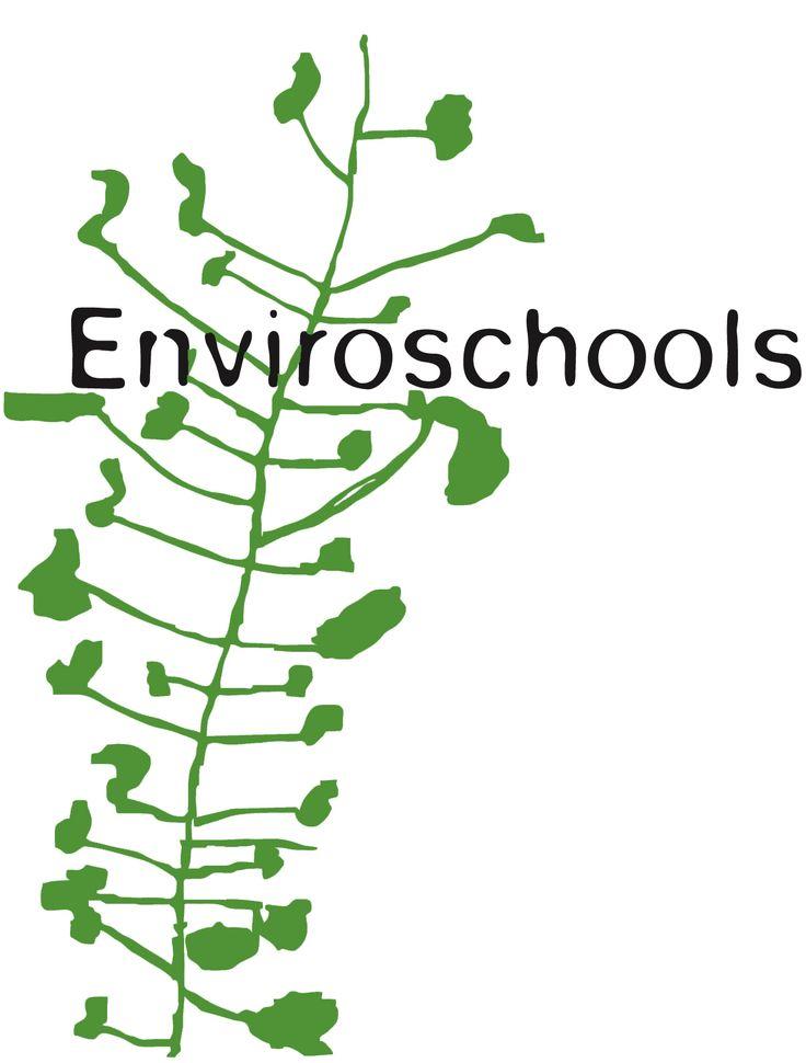 Enviroschools : Enviroschools