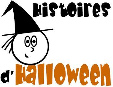 Histoires d'Halloween à personnaliser http://www.jeux-halloween.pour-enfants.fr/histoire-halloween/histoire-halloween-vampire-1.php et http://www.jeux-halloween.pour-enfants.fr/histoire-halloween/histoire-halloween-vampire-3.php - ou juste à écouter : http://www.lapetitehistoiredusoir.com/histoires_pour_les_petits/histoires_pour_enfants/histoires_de_sorcieres/les_sorcieres_n_aiment_pas_le_rose/les_sorcieres_n_aiment_pas_le_rose.html
