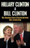 Bill Clinton & Hillary Clinton:  The Shocking Story & Secrets between their Relationship (Bill Clinton, Hillary Clinton, Back to Work, My Life, Living History, A Woman in Charge, President, Biography) - http://hillaryclintonnewsreport.com/bill-clinton-hillary-clinton-the-shocking-story-secrets-between-their-relationship-bill-clinton-hillary-clinton-back-to-work-my-life-living-history-a-woman-in-charge-president-bi/