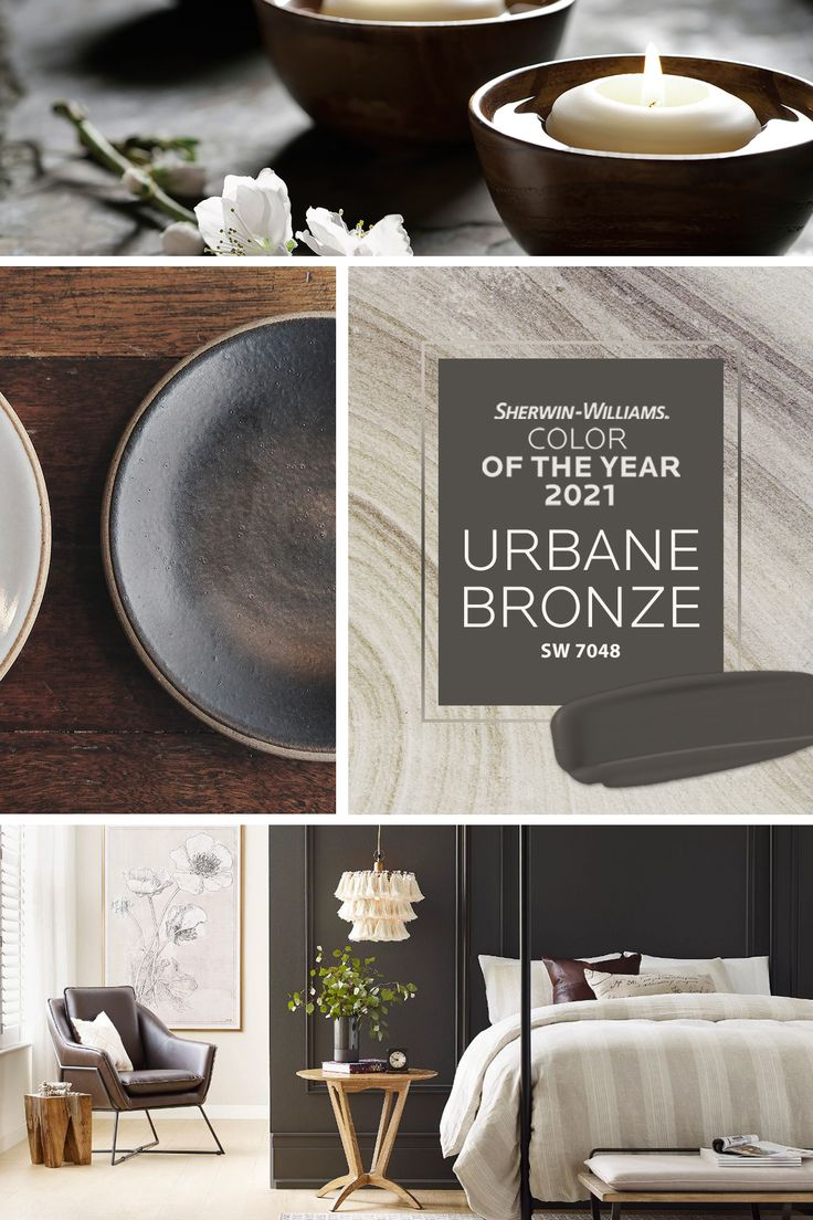 set the mood with the sherwin williams 2021 color of the on interior wall paint colors 2021 id=80417