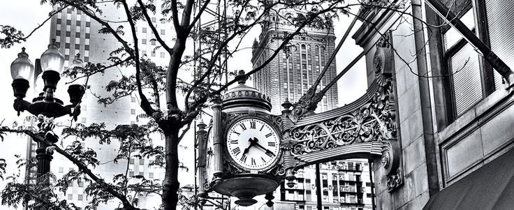 Chicago Architecture Black And White delighful chicago architecture black and white to get great shots