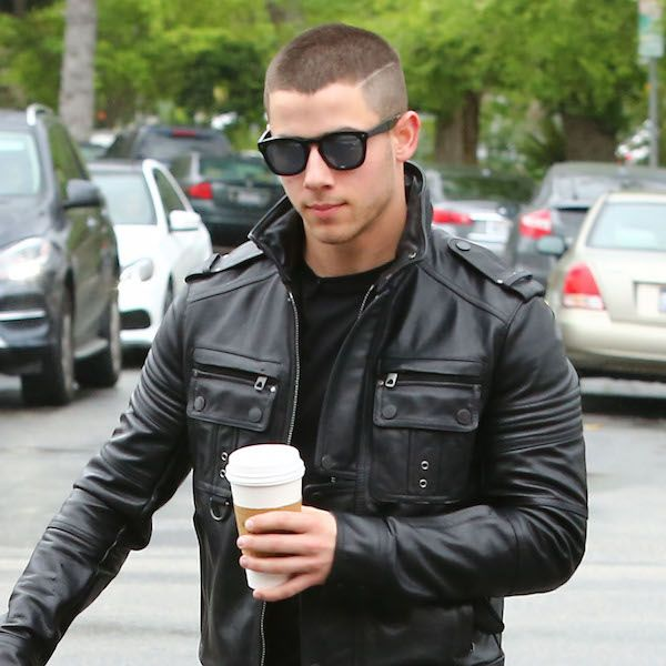 "Nick Jonas May Be Releasing A New Song Titled ""Close"" Very Soon - http://oceanup.com/2016/03/16/nick-jonas-may-be-releasing-a-new-song-titled-close-very-soon/"