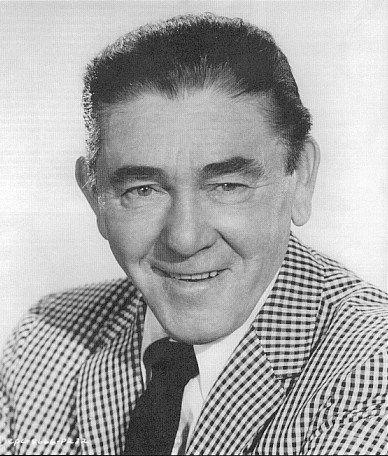 Moses Harry Horwitz (Moe)