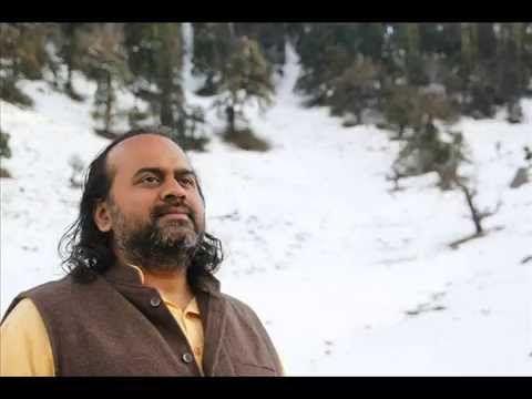 Prashant Tripathi: What is depression?