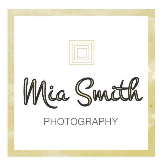 Custom Logo Design personalized Premade Logo and Watermark for Photographers, Bloggers and any other Small Business owners https://www.etsy.com/au/shop/BlossomBranding?ref=l2-shopheader-name