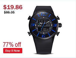 Guangzhou WEIDE Watch Co., Ltd - Online Shop Small orders, hot sale tasarımcı spor saatler, erkek tasarımcı izle, tasarımcı kadın saatler and more Aliexpress.com | Alibaba Group