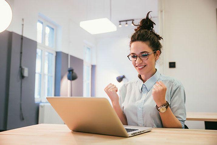 Convocatoria de beca onlinepara Maestría en Diseño y Desarrollo Páginas Web en Escuela Superior de Diseño