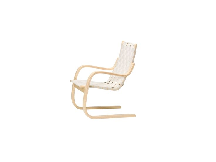 22 best 1930 furniture design icon images on pinterest for Alvar aalto chaise lounge