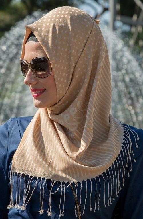 Özel Tasarım şallar %78 indirim fırsatı ile sadece 19,90 TL EFTANDİSE BY TUBA YÜCEL DES-15-V3 http://www.zerafettesettur.com/index.php?s&Kid=21&fMarka=80 #moda #tasarım #tesettür #giyim #fashion #ınstagram #etek #tunik #kap #kampanya #woman #alışveriş #özel #zerafet