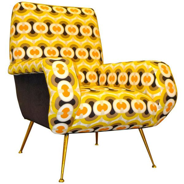Second Hand Lounge Chairs Best 25 Second Hand Chairs Ideas On Pinterest  Second Hand .