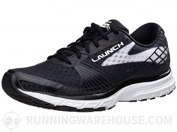 brooks running shoes chicago