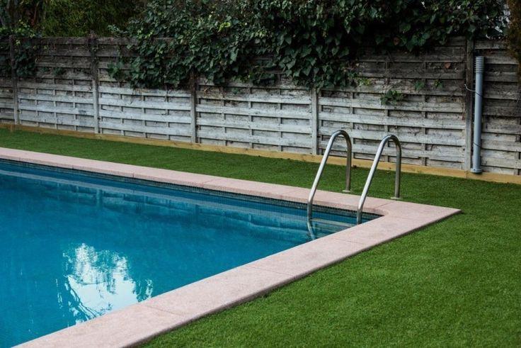 Un sistema de climatización para piscinas que funciona con energía solar. Lee más en La Bioguía.