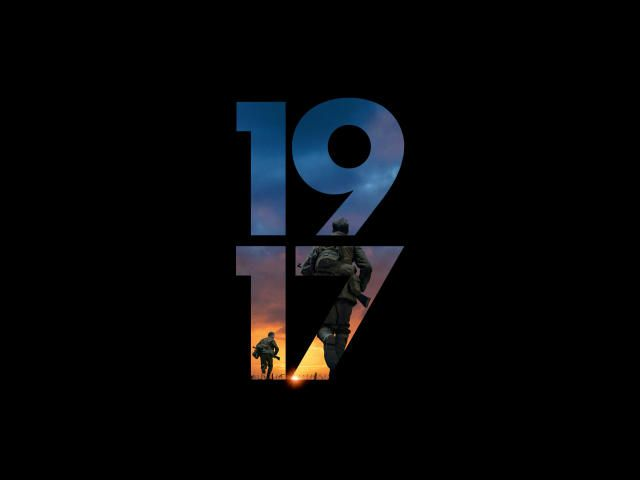 Collection Of 1917 Movie Hd 4k Wallpapers Background Photo And Images In 2020 Movie Wallpapers Iphone Wallpaper Inspirational Watercolor Wallpaper Iphone