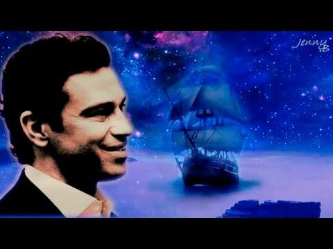 ANOTHER WORLD (Va' Pensiero) - MARIO FRANGOULIS - YouTube