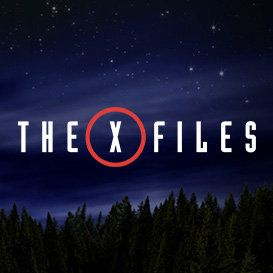 The X-Files reboots next year! FOX New TV Shows | 2015 - 2016 TV Schedule - FOX.com