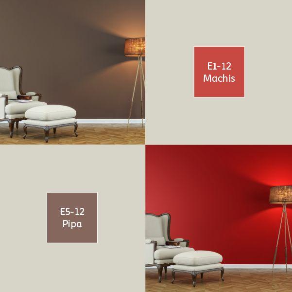 ¿Y tu que color prefieres? #ProductosComex #Comex #DIY #Home #Deco #Ideas
