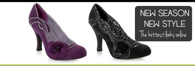 Mr Shoes Womens Cheap High Heels Platform Wedges Shoes Sandals Going Out and Party High Heel Studded Heels Shoes UK Shoe Shop Online. Buy the best womens high heel shoes, studded high heels, spiked wedges, platforms, party and going out shoes in black, silver, red, purple and more Designer inspired cheap high heels for women at Mr Shoes UK online shoe shop.  Visit us: https://www.mr-shoes.co.uk/womens/g/heels