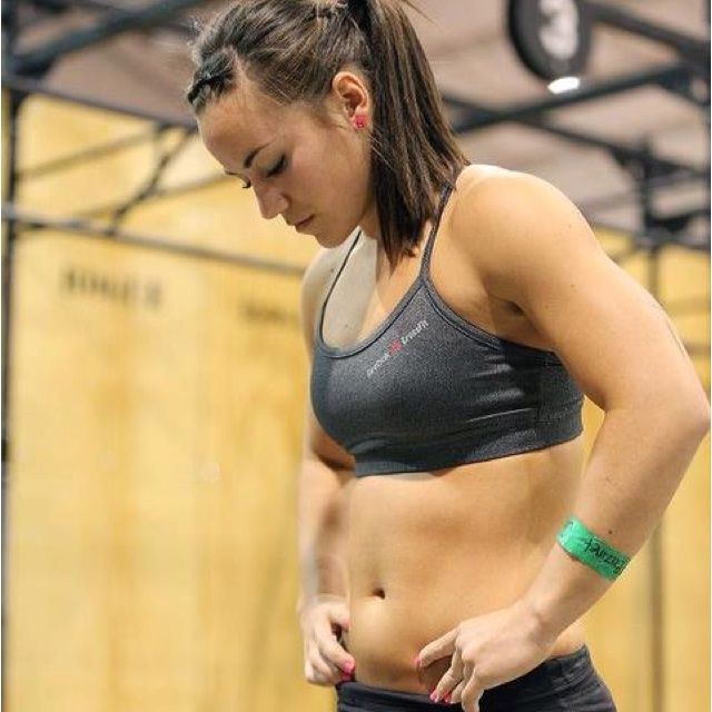 147 Best Images About Camille Leblanc Bazinet On Pinterest