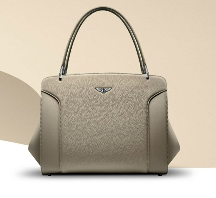 11 Best Bentley's Beautiful Bags Images On Pinterest