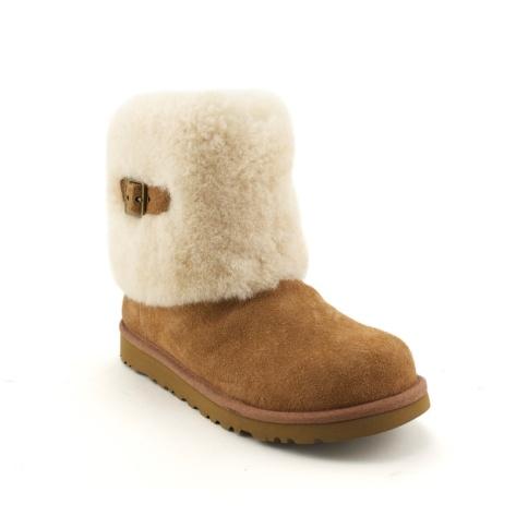 womens elle ugg boots