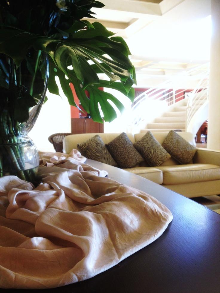 Tombolo Talasso Spa Resort  Benessere, Relax, Toscana, Italia, Vacanze, Mare