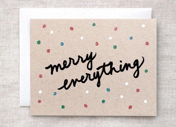 Best 25 Merry Christmas Greetings Ideas On Pinterest: Best 25+ Funny Christmas Card Sayings Ideas On Pinterest