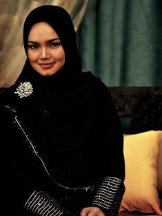 Siti Nurhaliza                                                                                                                                                                                 More