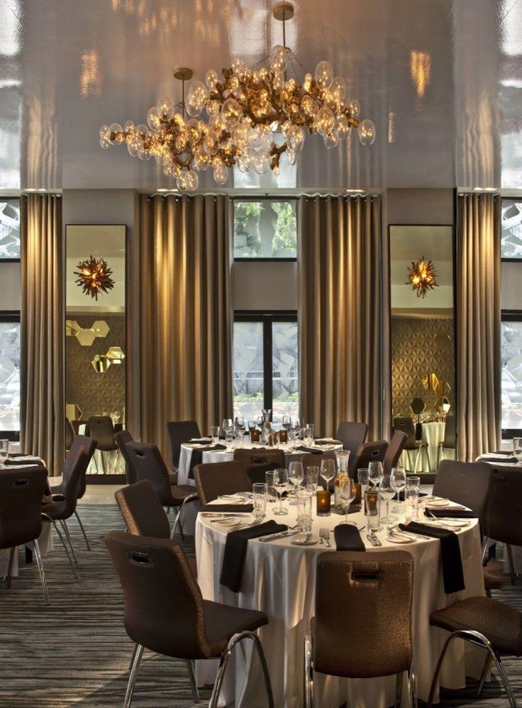 Best w hotel ideas on pinterest yabu pushelberg