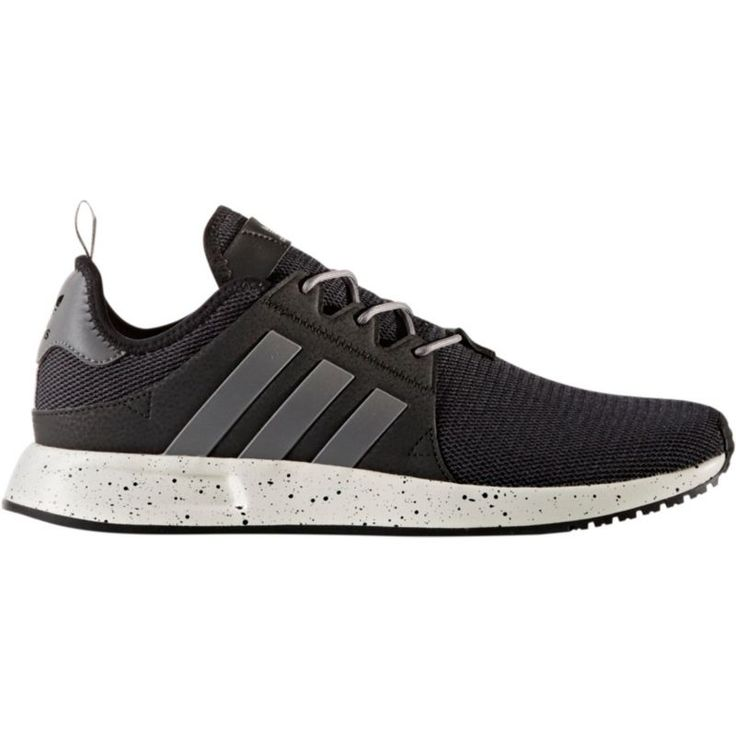 adidas Originals Men's X_plr Shoes, Black