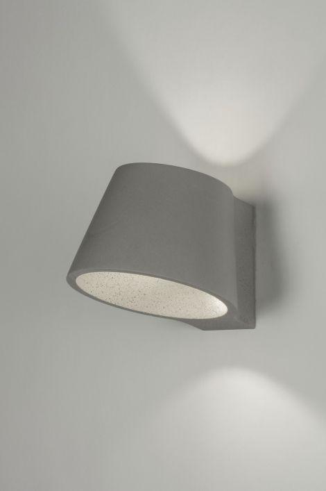 25 beste idee n over modern landelijk op pinterest modern landelijke stijl modern landelijke - Berg wandlamp ...