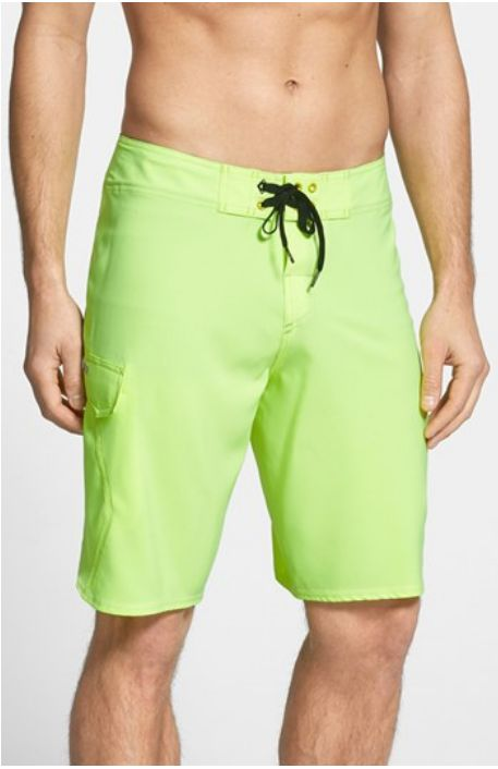 $29.9 for Quiksilver 'Kaimana Apex' Board Shorts @ Nord Strom - Hot Deals Find & vote for the hottest deals at www.hotdeals.com Also find us on FB! www.facebook.com/hotdealscom