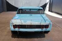 1968 Toyota Corona for Sale: 15 of 49
