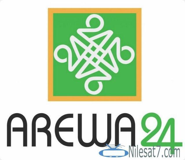 تردد قناة اريوا 24 الافريقية 2020 Arewa Tv Arewa 24 Arewa 24 Tv اريوا 24 اريوا 24 الافريقية Calm Artwork Calm Keep Calm Artwork