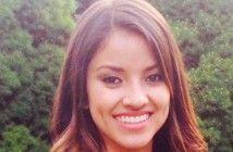 Mishelle Baquero – Miss Westbury #Misslatinali2014 vota en nuetro sitio web www.misslatinali.com