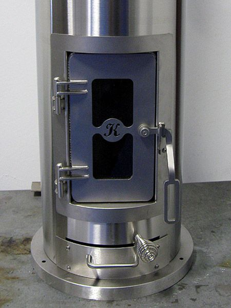 14 Bright Ideas for a Better Wood Stove -The Alliance For Green Heat recently announced the 14 finalists that will compete in the first-ever Wood Stove Design Challenge, an international competition that showcases some of the cleanest, most efficient next-generation wood stoves. Popular Mechanics takes a look at each of the finalists and...