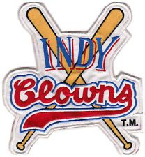 Indy Mens Baseball League 36