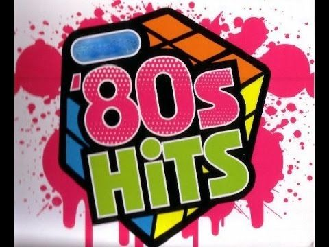 Músicas Pop Anos 80 Internacional • Pop Music 80's Part 03 - YouTube