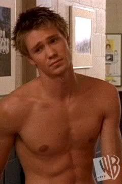chad michael murray one tree hill season 1 - Google Search
