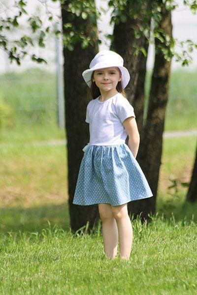 Magdalena Popiel - sklep online ubrania dla dzieci, mamy, córki taty i syna