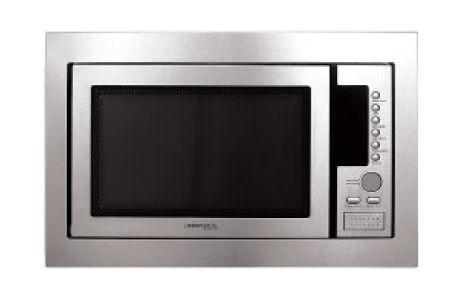 Lebensstil Built In Microwave Oven LKMW-2501 G