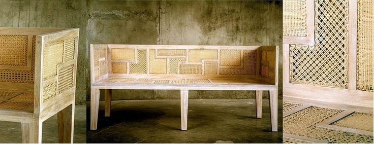 sofa dos plazas porche