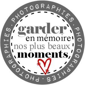 garder2.png par LAURENCE (1-1-2012)
