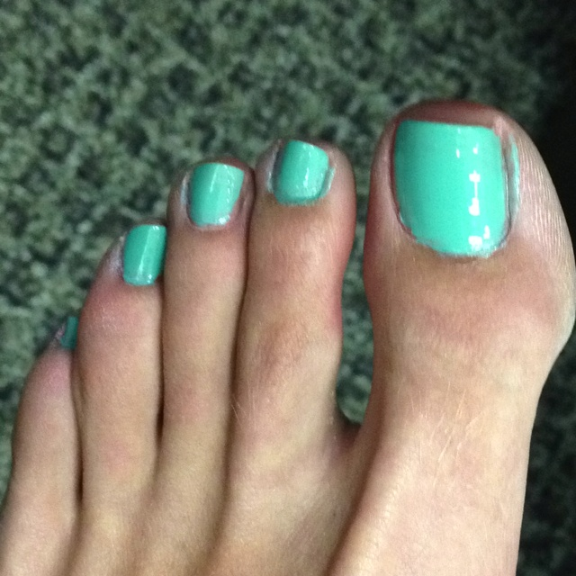 Red Nail Polish Toes: 85 Best Beautiful Toenails Inspiration Images On Pinterest