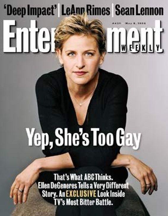 lesbian shemale pics