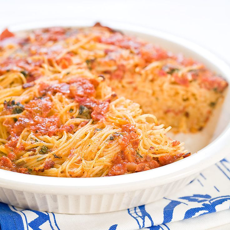 America S Test Kitchen Italian Meat Sauce Recipe