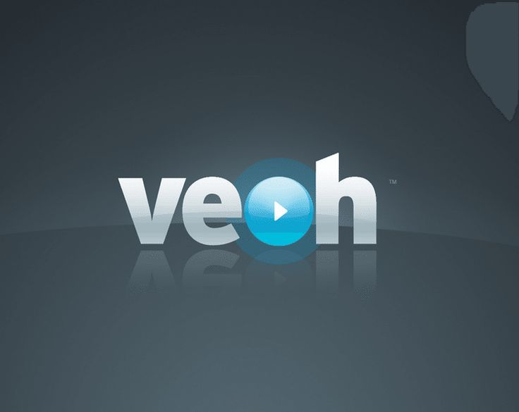 All You Need to Know About the Free Streaming Movie Website Veoh