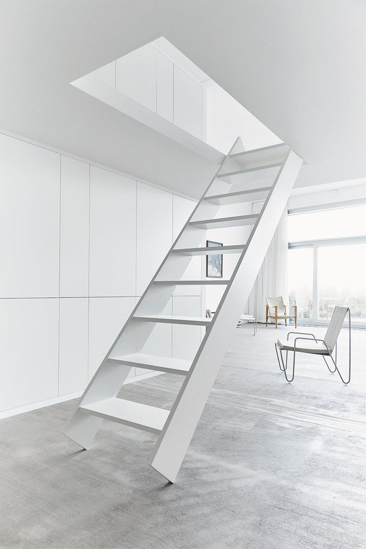 75 best Stairs images on Pinterest | Stairways, Stairs and Ladders