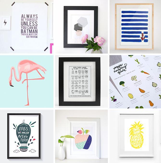 Homepersonalshopper blog decoraci n e ideas f ciles para - Blogs decoracion hogar ...