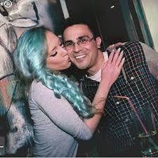 Αποτέλεσμα εικόνας για 2j and katia kiss